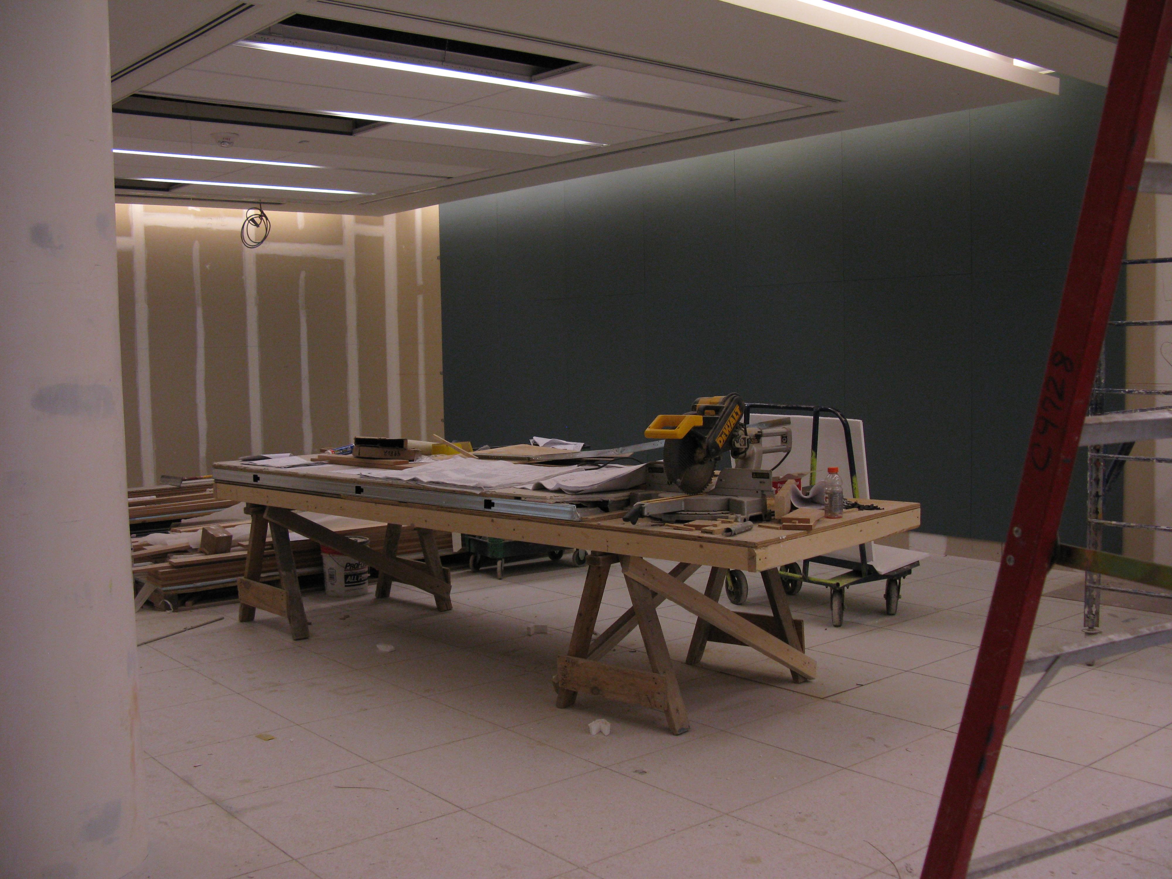 Image Result For Tile And Hardwood Floor Designsa