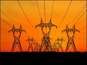 The nation relies on power transmission systems that are vulnerable to geomagnetic storms.